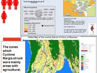 Literature review on rainfall analysis image 5